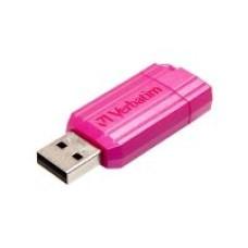USB drive-ok