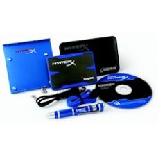 SSD meghajtók