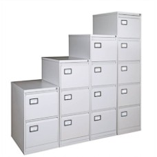 Függőmappa tárolószekrények és állványok