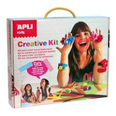 Kreatív termékcsalád