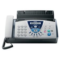 Faxok és kiegészítőik