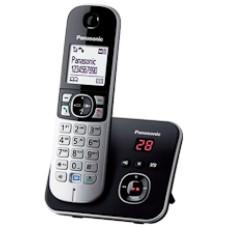 Asztali telefonok és kiegészítőik