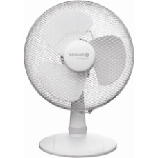 Ventilátorok, fűtőberendezések