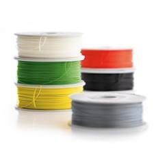 3D nyomtató-kellékanyagok