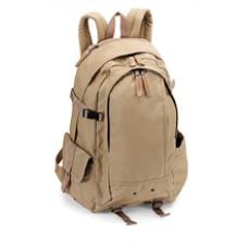 Feliratozható táskák