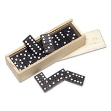Játékok és kártyák