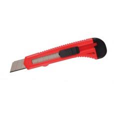 Univerzális kés, 18 mm, A PLUS