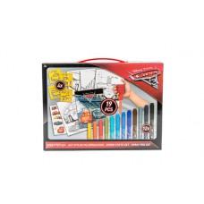 Spray toll készlet, kicsi, CANENCO