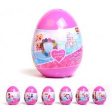Meglepetés tojás, CANENCO