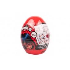 Meglepetés tojás, nagy, CANENCO