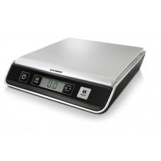 Levélmérleg, elektromos, USB, 10 kg terhelhetőség, DYMO