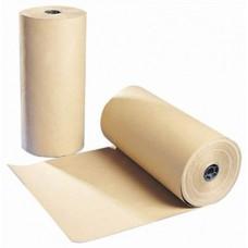 Csomagolópapír-tekercs, 0,7m, 17 kg