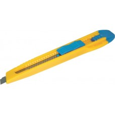 Univerzális kés, 9 mm, DONAU