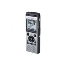 Diktafon, digitális, 4GB, OLYMPUS