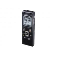 Diktafon, digitális, 8GB, MP3, OLYMPUS
