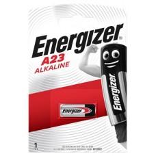 Elem, A23/V23GA/LRV08/MN21 elem, 1 db, ENERGIZER