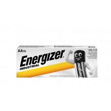 Elem AA ceruza, 10 db, ENERGIZER