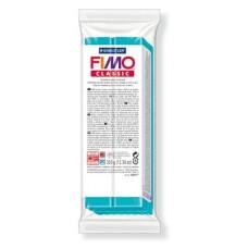 Gyurma, 350 g, égethető, FIMO
