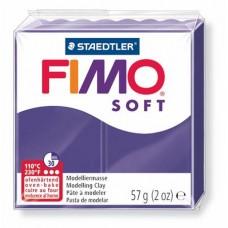Gyurma, 56 g, égethető, FIMO