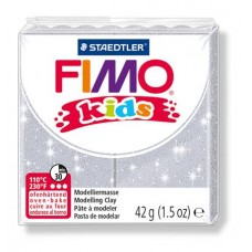 Gyurma, 42 g, égethető, FIMO