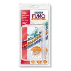Gyöngykészítő roller, FIMO