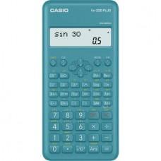 Számológép, tudományos, 181 funkció, CASIO