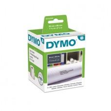 Etikett, LW nyomtatóhoz, 36x89 mm, 260 db etikett, DYMO