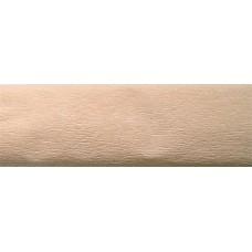 Krepp papír 50x200 cm, barack