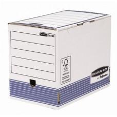 Archiváló doboz, 200 mm,