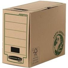 Archiváló doboz, 150 mm,