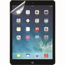 Képernyővédő fólia iPad Air™ készülékekhez, FELLOWES VisiScreen™