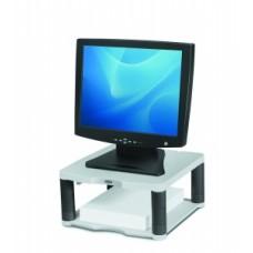 Prémium monitorállvány max. 36 kg-ig