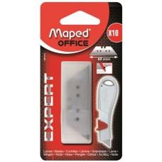 Pótkés trapéz pótkéshez, MAPED