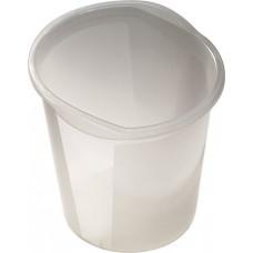 Szemetes, 13 liter, HELIT