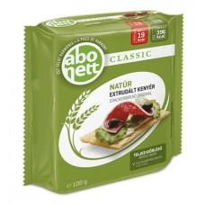 Abonett, 100 g, natur