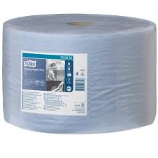 Törlőpapír, tekercses, általános tisztításhoz, W1 rendszer, TORK