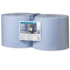 Törlőpapír, általános tisztításhoz, 3 rétegű, TORK,