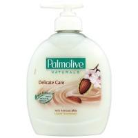 Folyékony szappan, 0,3 l, PALMOLIVE