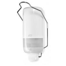 Folyékony szappan adagoló, könyökkarral, S1 rendszer, TORK