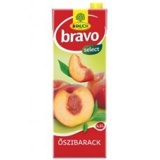 Gyümölcslé, 25%, 1,5 l, RAUCH