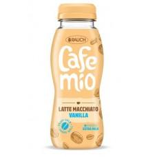 Kávés tejital, 0,25l, RAUCH