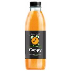 Gyümölcslé, 55%, 0,8l, CAPPY