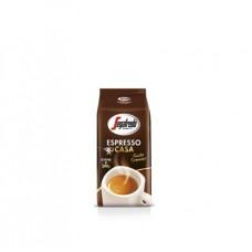 Kávé, pörkölt, szemes, 500 g,  SEGAFREDO