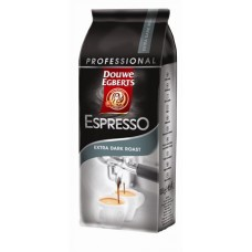 Kávé, pörkölt, szemes, 1000 g,  DOUWE EGBERTS