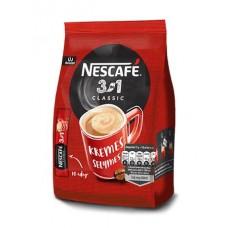 Instant kávé stick, 10x17,5 g, NESCAFÉ