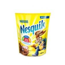 Kakaópor, instant, 800 g, NESQUIK