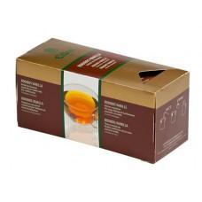 Herba tea, 25x1,7g, EILLES,