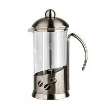 Kávé készítő, French press