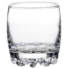 Whisky-s pohár, 30 cl,