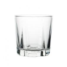 Üdítős pohár, 25 cl, 6 db/cs,
